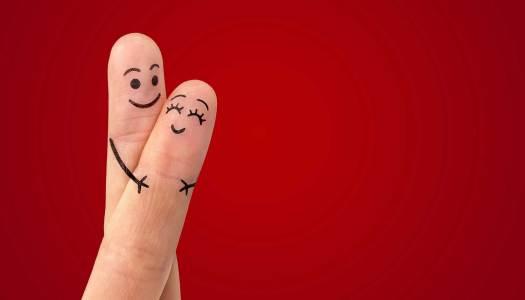Od miłości do programu lojalnościowego