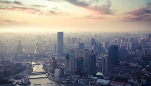 Budowanie marki miasta: antykruchy system