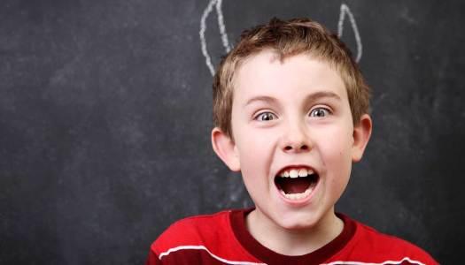 """Storytelling dla """"pokolenia ADHD"""""""