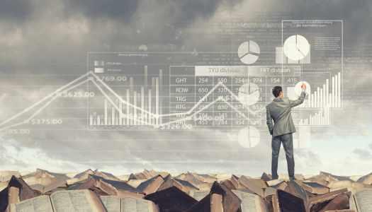 Oto narzędzie, które pomoże stworzyć strategię promocji firmy