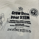 #growfromyourstem