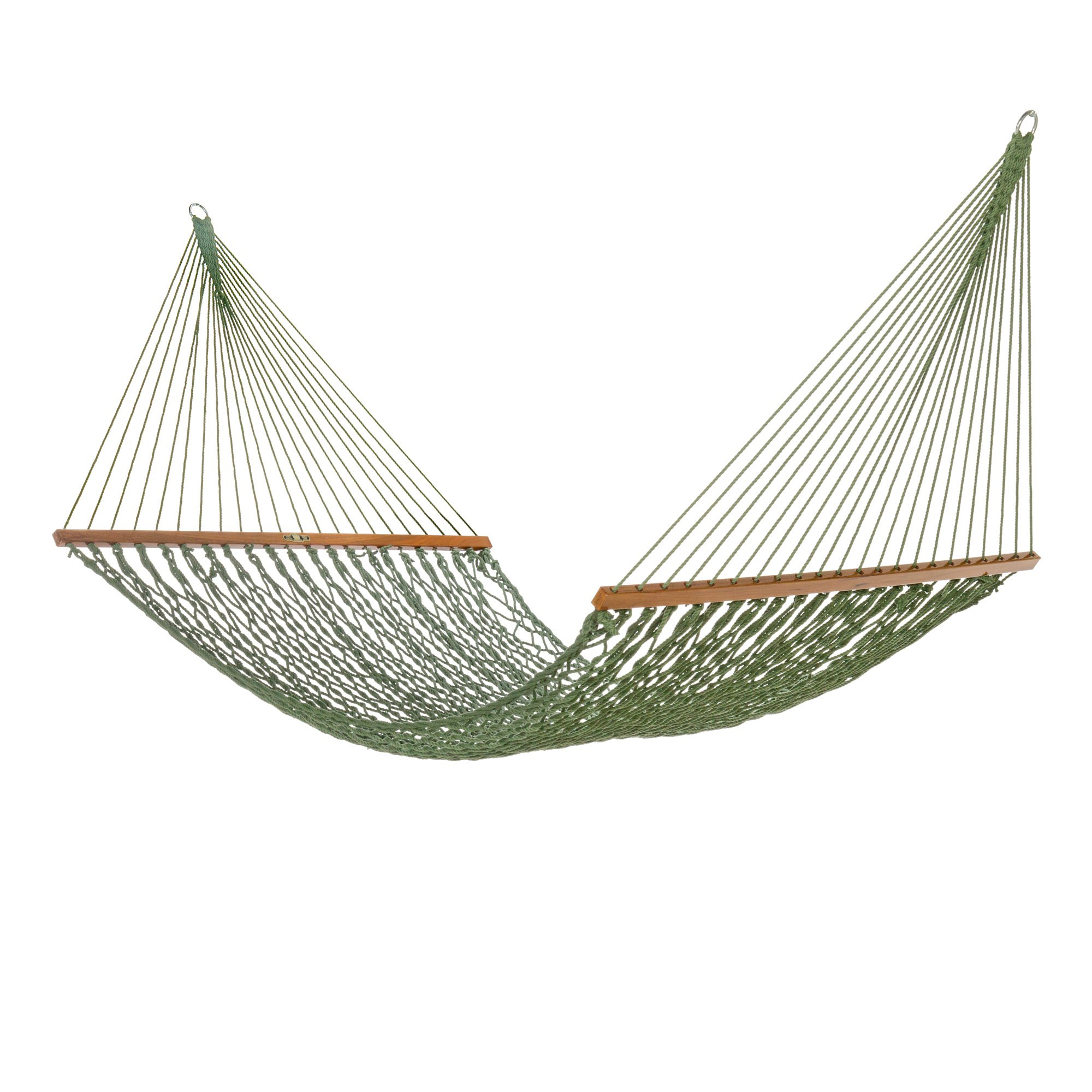 Meadow Large Original Duracord Rope Hammock