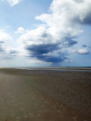 The sea, my love 18