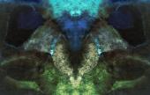 Grundmotiv 031, 2014