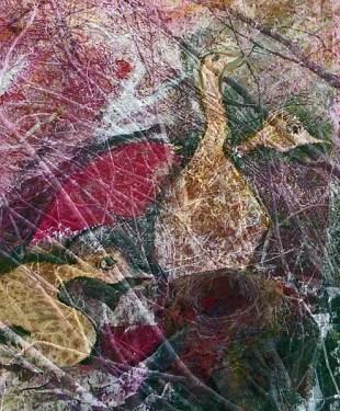 Das Nest D 4web