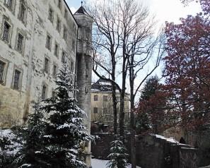 Am Grönenbacher Schloss 2 2017