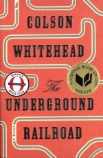 fic-whitehead-the-underground-railroad
