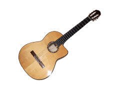Buy/Sell Musical Instruments