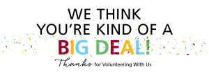17-DRM-Volunteer-Appreciation-FB-Cover