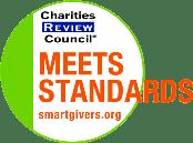 meets standard seal