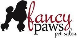 Fancy Paws Pet Salon