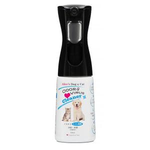Alice Pet Toilet Deodorant Disinfection Spray 200ml