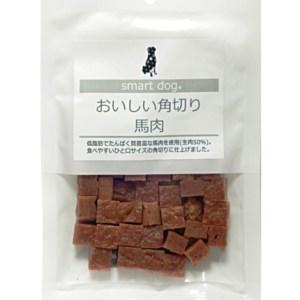 日本狗小食 smart dog