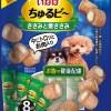 Inaba 腸胃健康小食