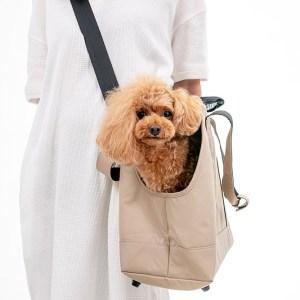 寵物袋, 寵物出街袋, 狗袋, 貓袋, 日本寵物袋, pet bags, happydays