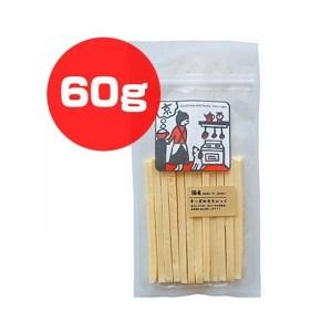 京 奶酪芝士棒. 日本零食, 日本狗零食