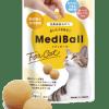 Labo MediBall for cats 雞肉味 (貓用餵藥零食)