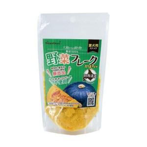 HappyDays 無添加 北海道 南瓜薄片 35g (鮮食調味/手作/營養補充粉) (複製)
