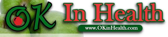 ok-in-health-logo