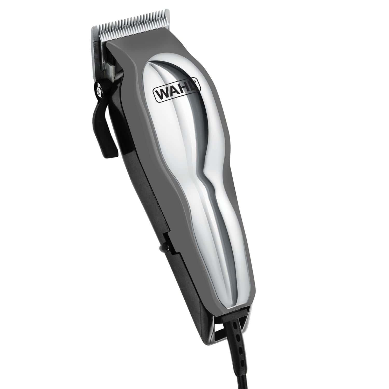 dog hair grooming kit