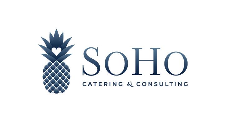 SOHO HORIZONTAL- GOLD-BLUE-FINAL