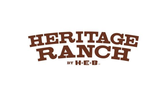 Heritage Ranch HEB