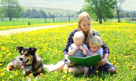 The Best Children's Books About Cats and Dogs
