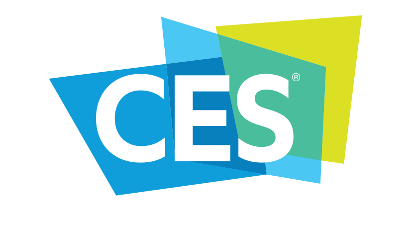 CES 2019: AMD CEO Dr. Lisa Su Reveals Sizzling Developments In Computing Power