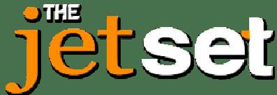 The Jet Set LogoSM