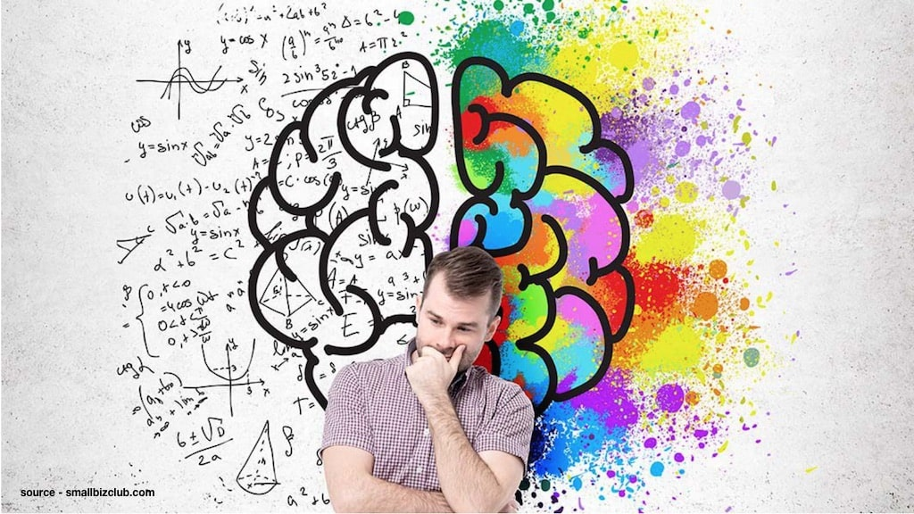 How to Use Emotional Intelligence to Become a Better Content Marketer