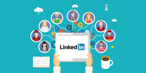 20 LinkedIn Tips to Help Boost Engagement