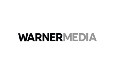 WarnerMedia announces massive restructuring to compete with streaming services