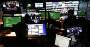 Sports Programming The Hot New Digital Media Commodity