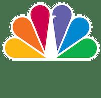 nbc-symbol-png-logo-1
