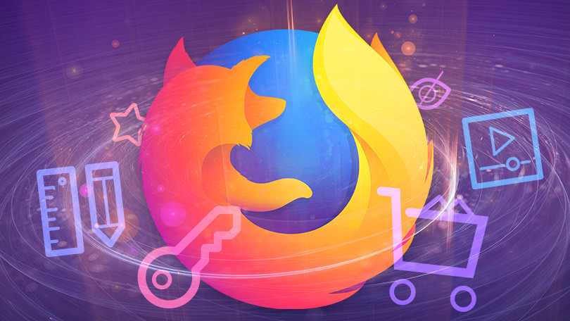 Mozilla starts test of subscription-based ad-free Internet experience