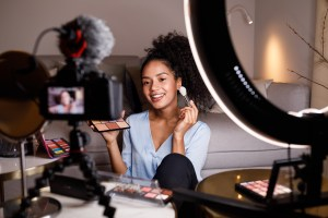 YouTube influencer marketing trends for 2019