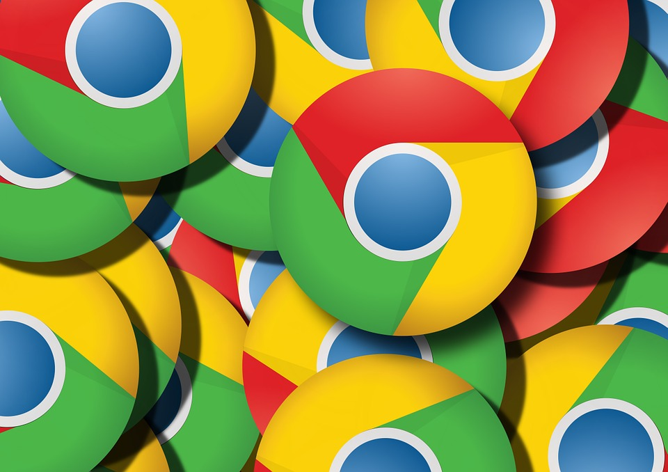 What's New in Chrome 76, Arriving July 30th