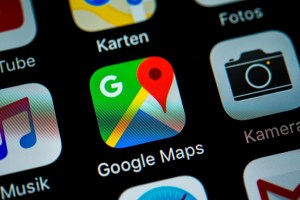 Google Maps just got a brand new feature that goes way beyond navigation