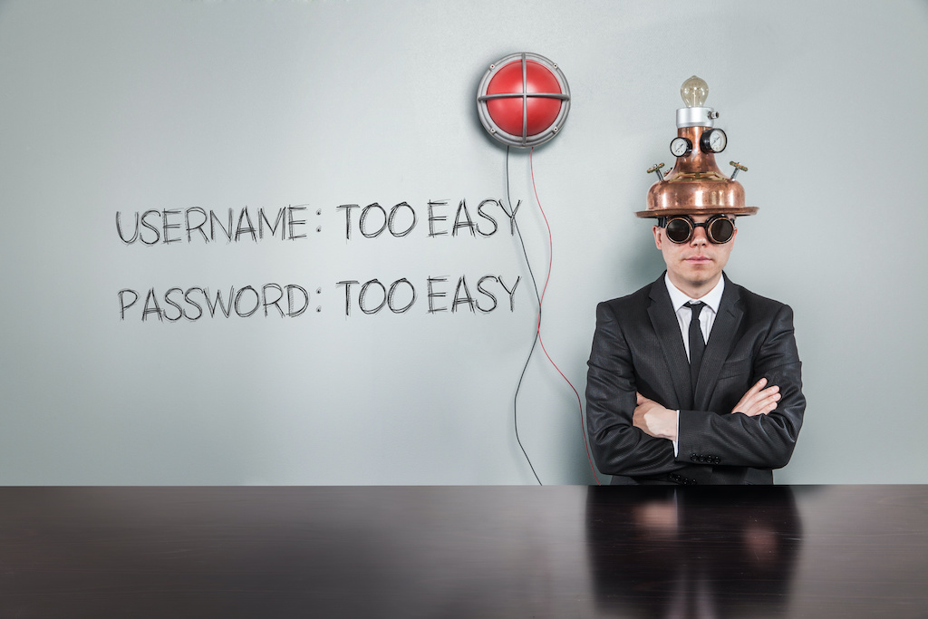 New research reveals top 5 most secure Password Managers