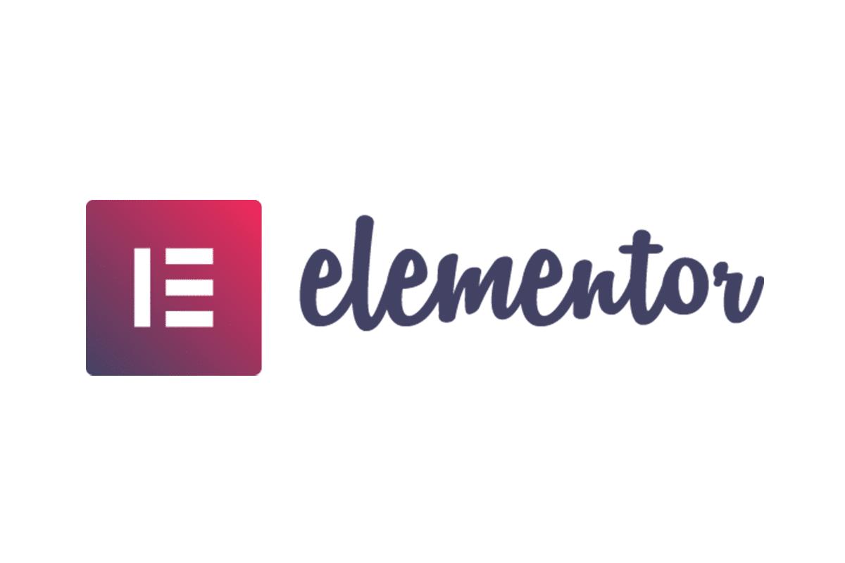 Elementor Benefits – Pro VS Free