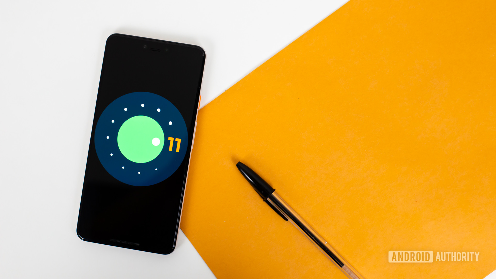 Android 11: Favorite features, plus how to test the beta