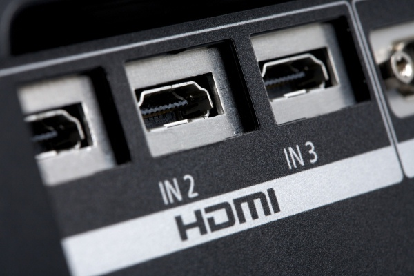 Here's what to do if your TV doesn't have enough HDMI ports