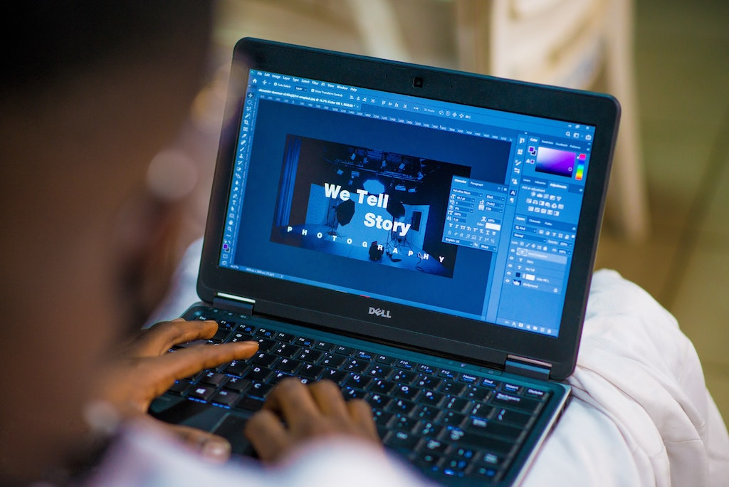 Alternatives to Adobe's Expensive Apps
