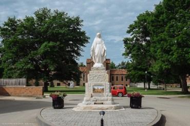 St. Bonaventure University