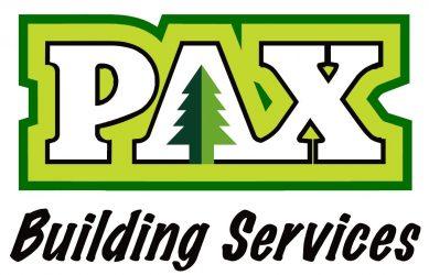 Pax Building Services