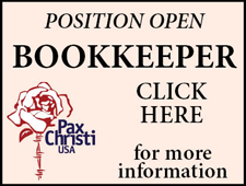 PCUSA Bookkeeper