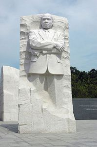 MLK_Memorial_NPS_photo