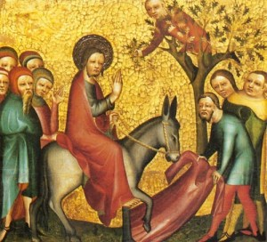 Palm Sunday-thumb-500x454-6081