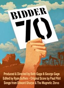 Bidder-70-poster