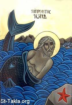 www-St-Takla-org__Jonah-the-Prophet-3